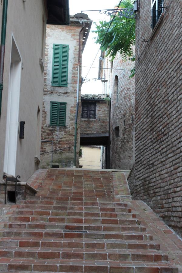 Le-Marche-Corinaldo (27)