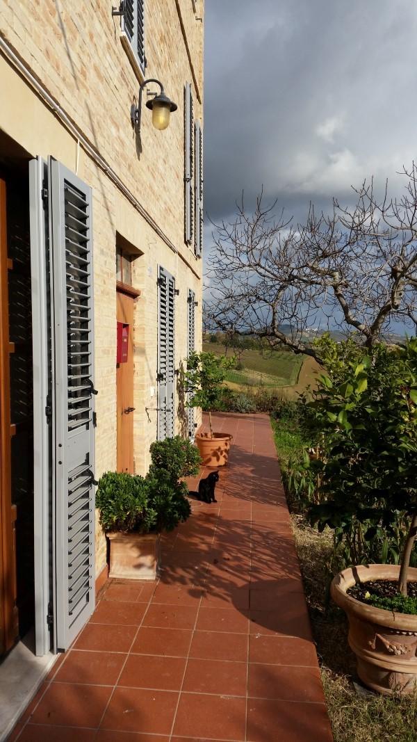 Le-Marche-Villa-Moltini (10)