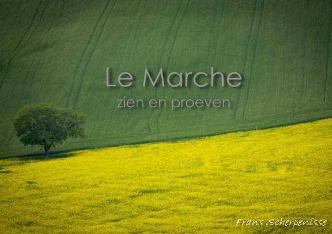 Le-Marche-zien-en-proeven