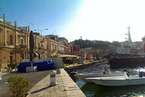 Le-Sciabbiche-Brindisi-7
