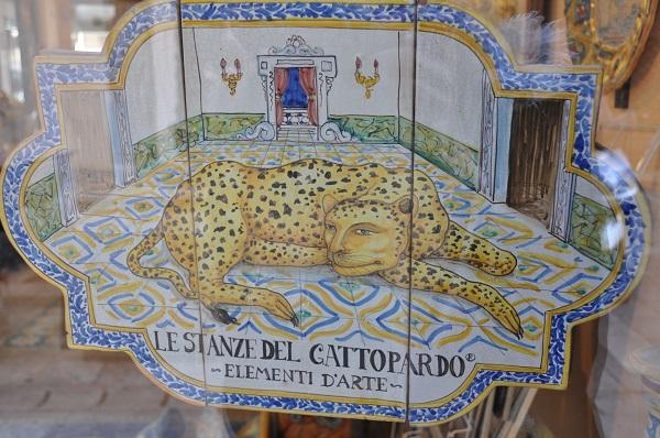 Le-Stanze-del-Gattopardo-Palermo (1)