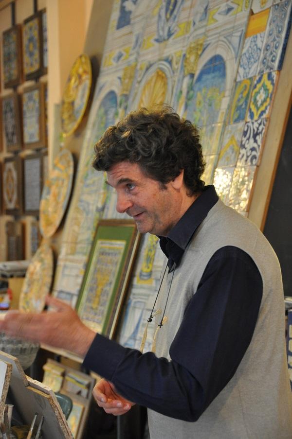 Le-Stanze-del-Gattopardo-Palermo (7)