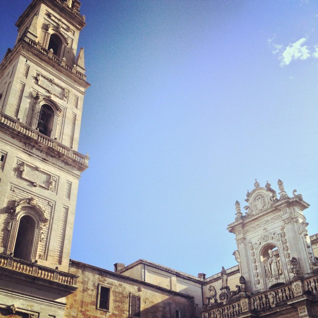 Lecce-1