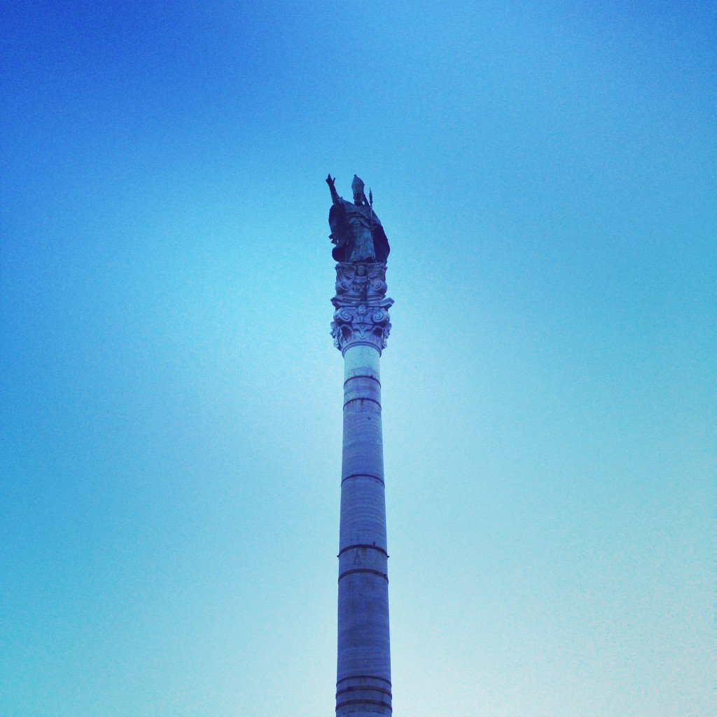 Lecce-2