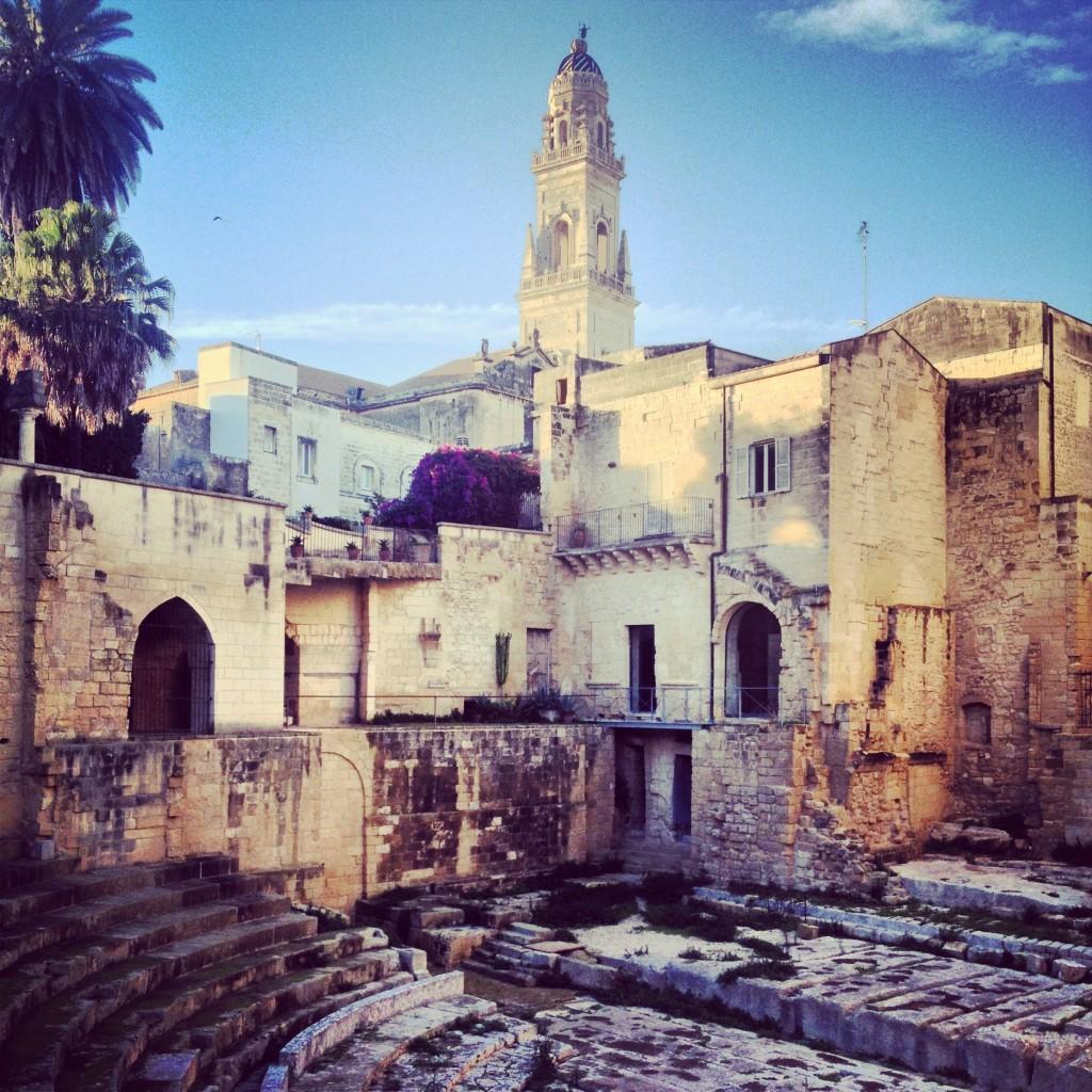 Lecce-5