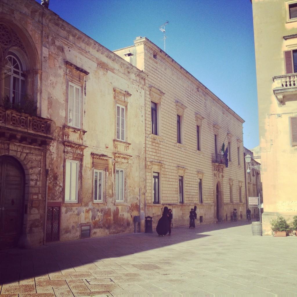 Lecce-6