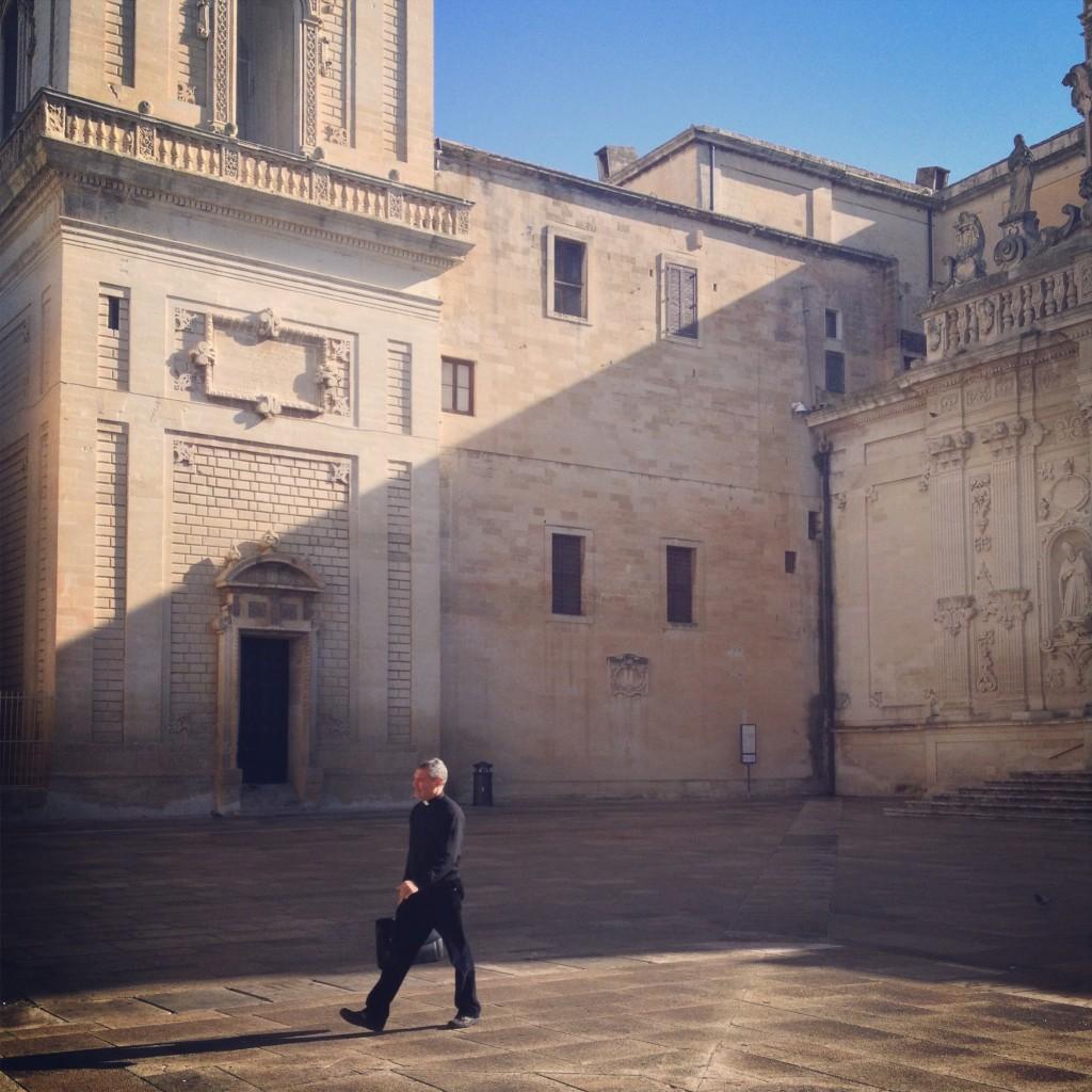Lecce-7