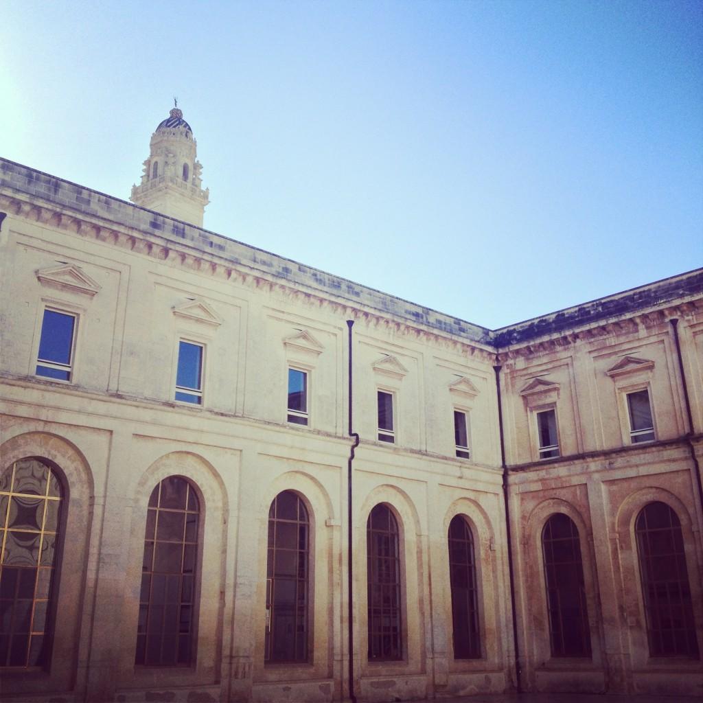 Lecce-8