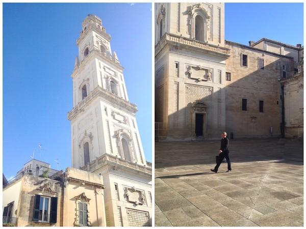 Lecce-Piazza-Duomo