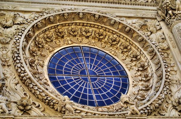 Lecce-Santa-Croce (1)