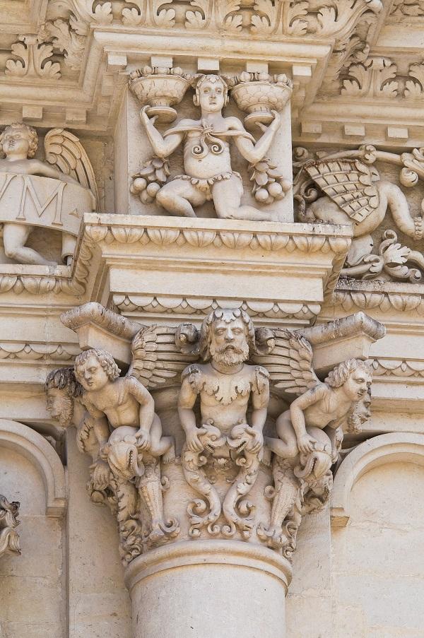 Lecce-Santa-Croce (2)