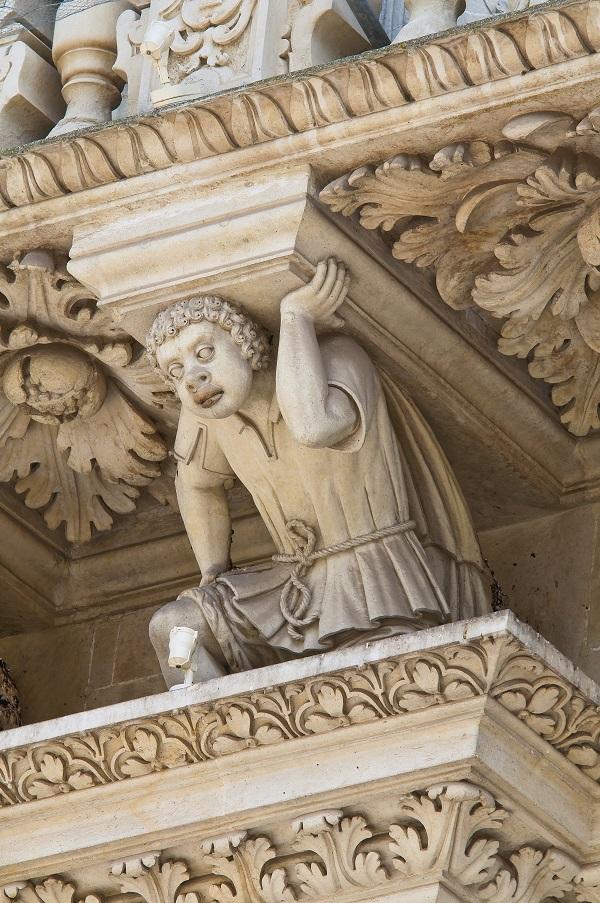 Lecce-Santa-Croce (3)
