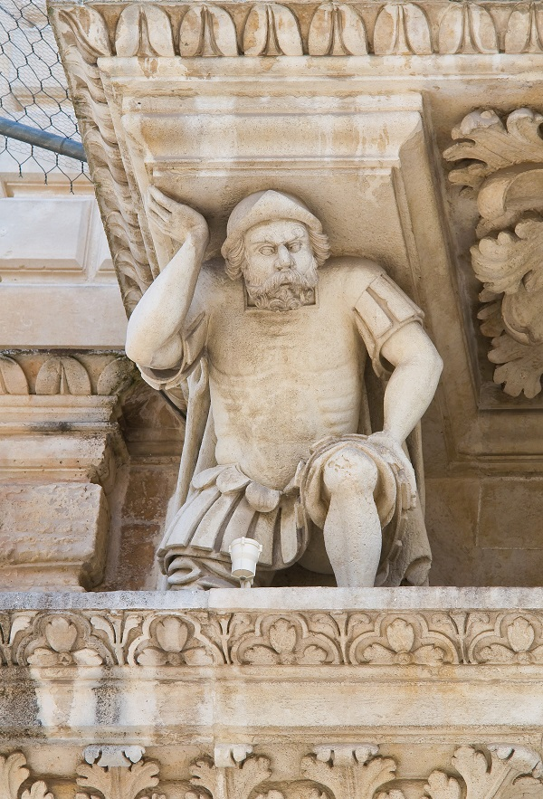 Lecce-Santa-Croce (4)