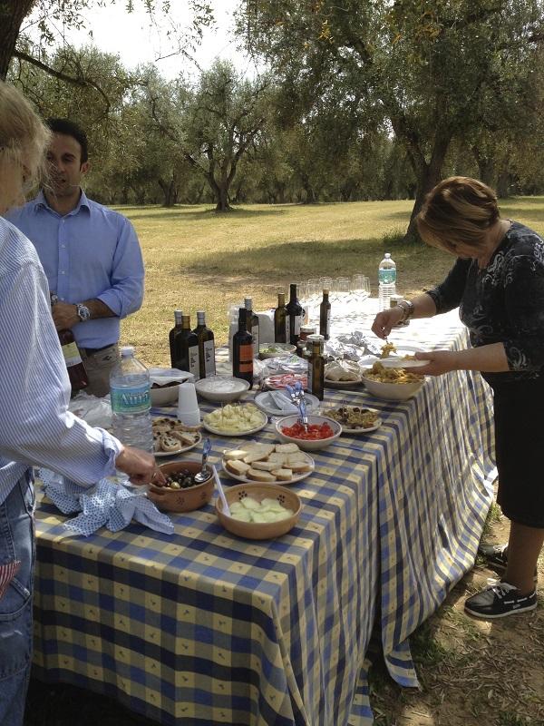 Lecce-pranzo-olijfgaard (1)