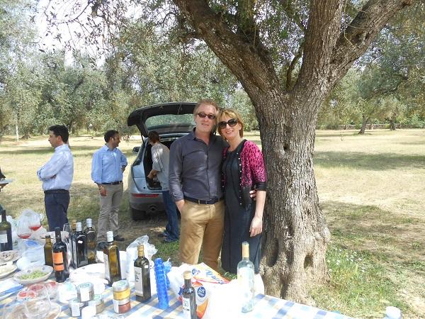 Lecce-pranzo-olijfgaard (2)