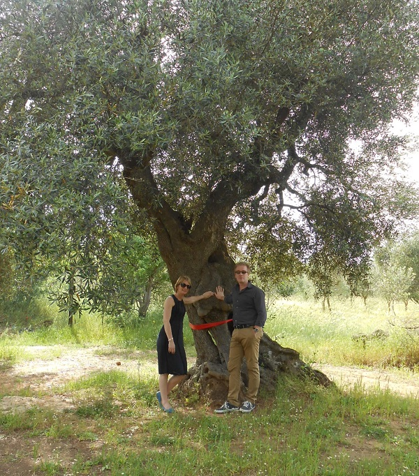 Lecce-pranzo-olijfgaard (3)