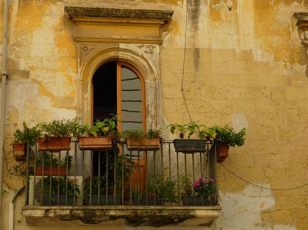 Lecce002