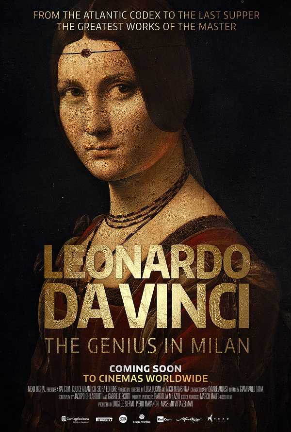 Leonardo-da-Vinci -The-Genius-in-Milan-film