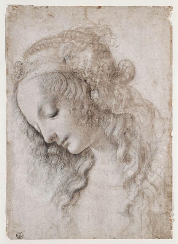 Leonardo-da-Vinci-tentoonstelling-Milaan (1)