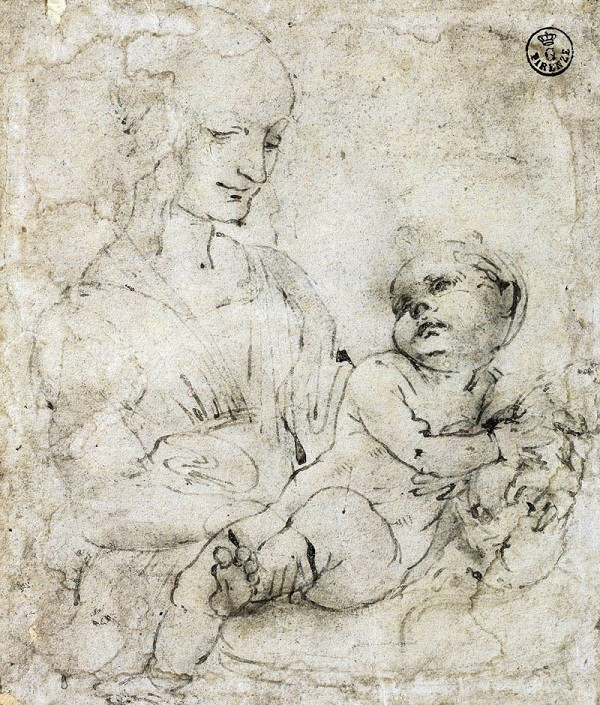 Leonardo-da-Vinci-tentoonstelling-Milaan (10)