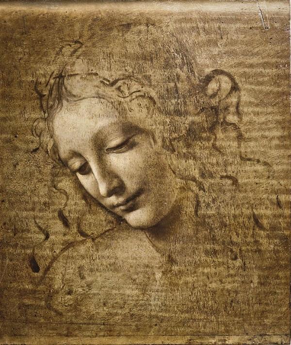 Leonardo-da-Vinci-tentoonstelling-Milaan (13)