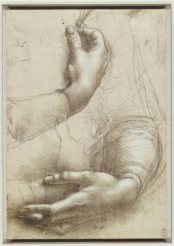 Leonardo-da-Vinci-tentoonstelling-Milaan (14)