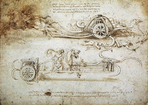 Leonardo-da-Vinci-tentoonstelling-Milaan (16)