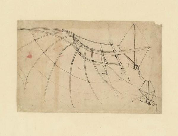 Leonardo-da-Vinci-tentoonstelling-Milaan (17)