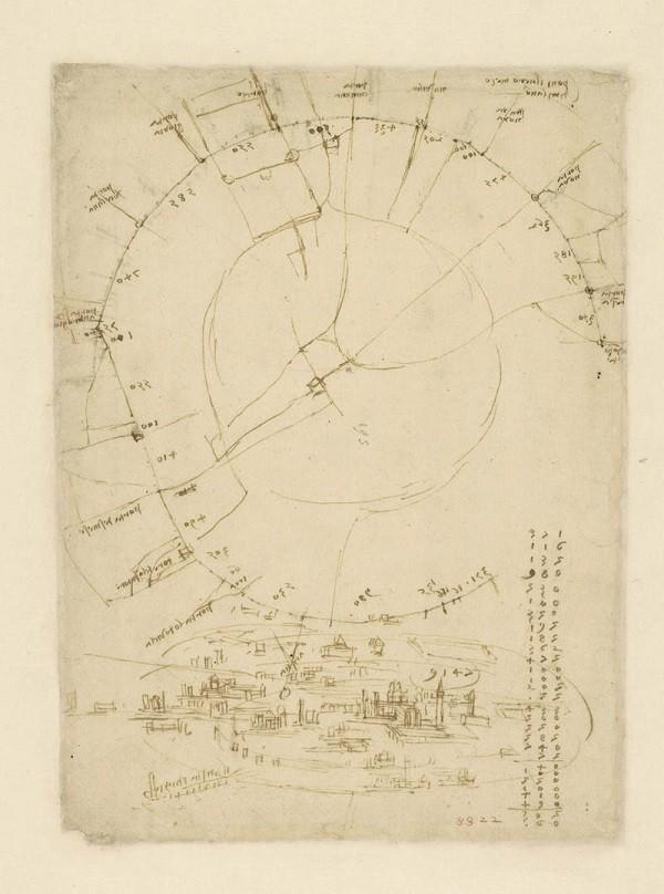 Leonardo-da-Vinci-tentoonstelling-Milaan (18)