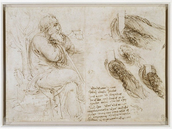 Leonardo-da-Vinci-tentoonstelling-Milaan (19)