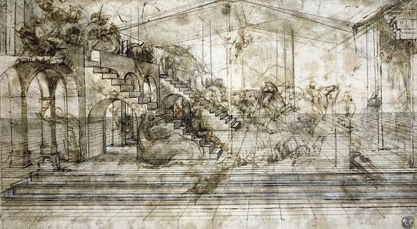 Leonardo-da-Vinci-tentoonstelling-Milaan (3)