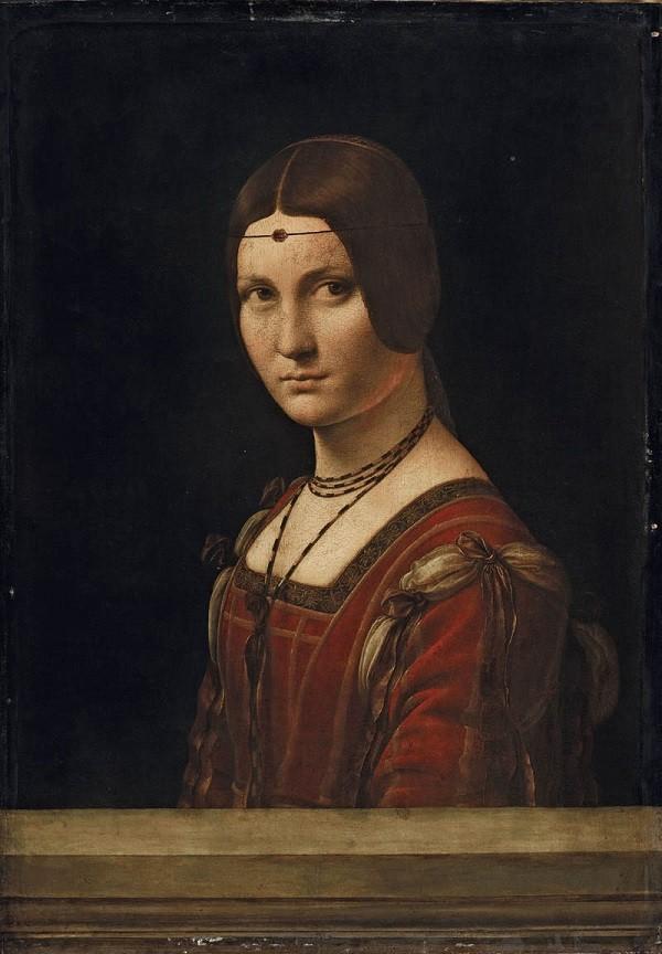 Leonardo-da-Vinci-tentoonstelling-Milaan (4)