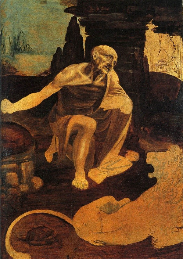 Leonardo-da-Vinci-tentoonstelling-Milaan (5)