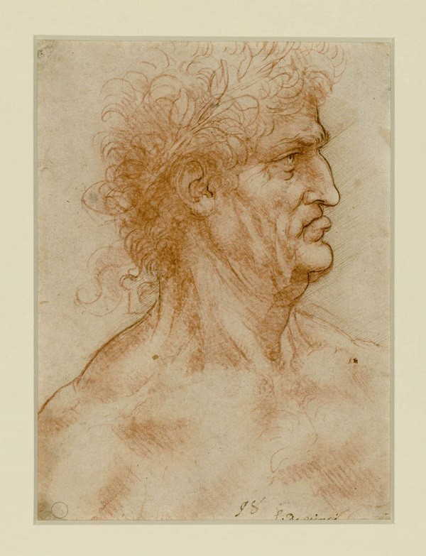 Leonardo-da-Vinci-tentoonstelling-Milaan (6)