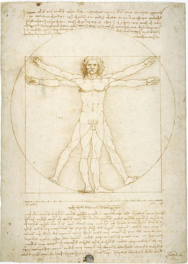 Leonardo-da-Vinci-tentoonstelling-Milaan (7)