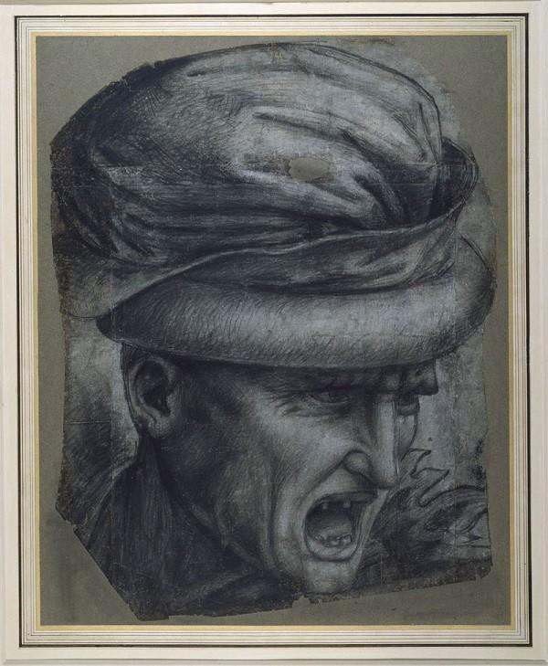 Leonardo-da-Vinci-tentoonstelling-Milaan (8)