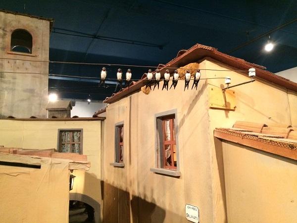 Leprino-Sant-Agata-Mugello-Toscane (17)