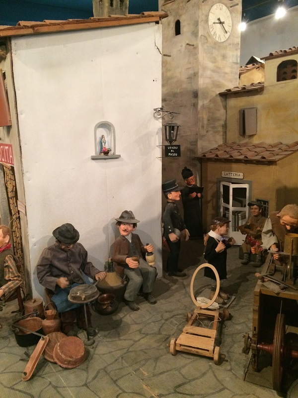 Leprino-Sant-Agata-Mugello-Toscane (3a)