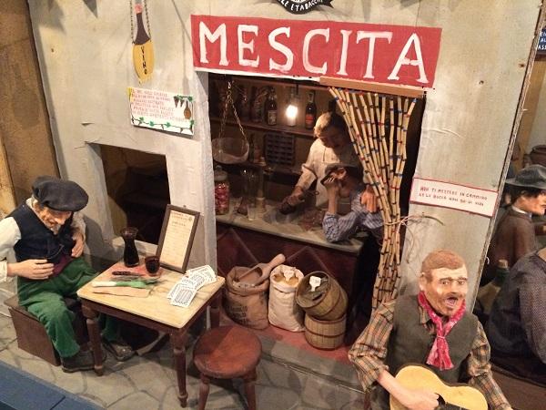 Leprino-Sant-Agata-Mugello-Toscane (6)