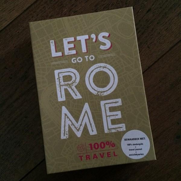 Lets-go-Rome-mo-media-city-cadeau-box (2)