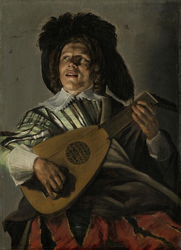 Leyster-De-serenade-Rijksmuseum-Amsterdam
