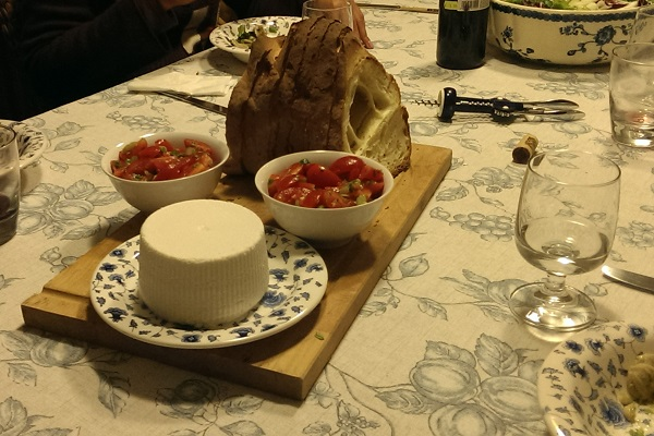 Li-Quattro-Fumari-bed-breakfast-Salento-Puglia (7)