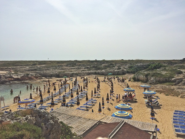 Lido-Cala-Paradiso-Monopoli-Puglia (3)