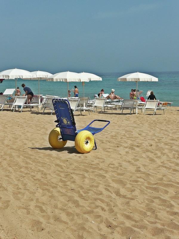 Lido-Le-Macchie-Monopoli-Puglia (4)