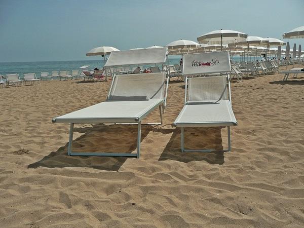 Lido-Le-Macchie-Monopoli-Puglia (5)