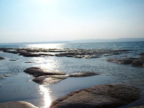 Lido-delle-Bionde-Gardameer-strand (3)