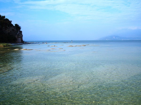 Lido-delle-Bionde-Gardameer-strand (4)