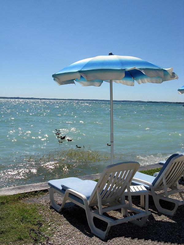 Lido-delle-Bionde-Gardameer-strand (5)