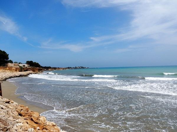 Lido-di-Noto-Sicilië (1)
