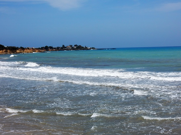 Lido-di-Noto-Sicilië (2)